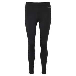 Pantalones Hummel Core Tights Woman