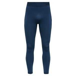 Pantalones Hummel First Seamless Training Tights