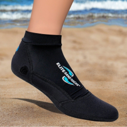 Calcetines Playa Vincere Elite