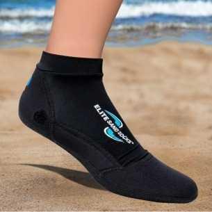 Calcetines Playa Vincere Elite