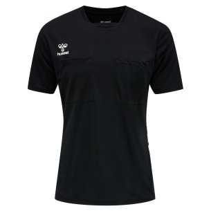 Camiseta Hummel hmlReferee Chevron Jersey S/S