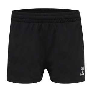 Pantalón Hummel HMLReferee Chevron Wo Shorts