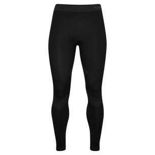 Pantalones Hummel First Seamless Tights