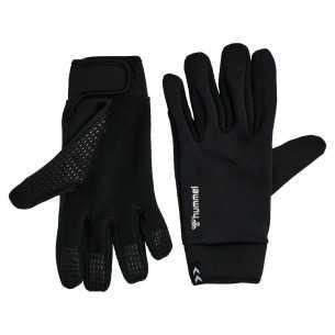 Guante Hummel Warm Player Glove