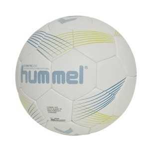 Balón Balonmano Storm Pro 2.0 HB
