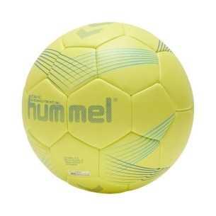 Balón Balonmano Storm Pro HB