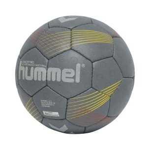 Balón Balonmano Concept Pro HB