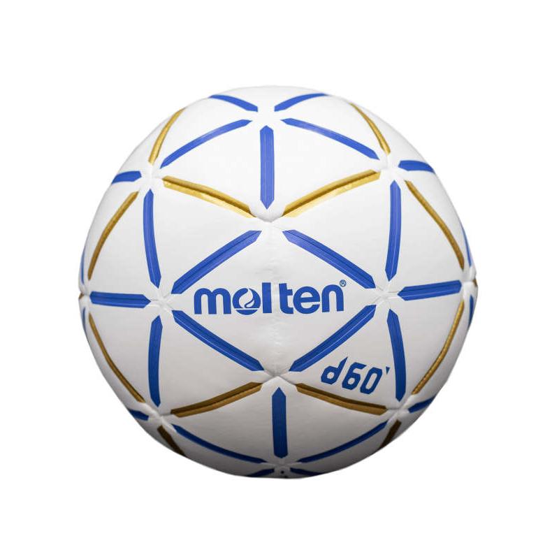 Balón Molten d60´sin resina - Talla 2