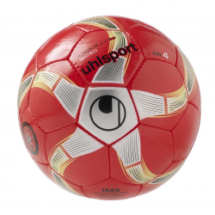Balón Fútbol Sala Medusa...