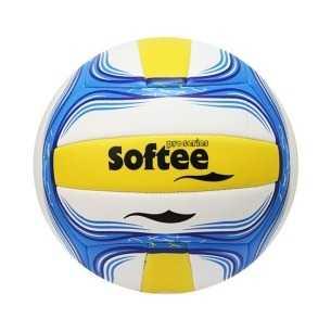 Balón Voley Playa