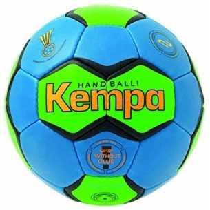Balón Kempa Accedo Basic...