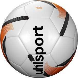 Balón Fútbol Team uhlsport