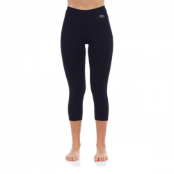 Leggings Magny Ditchil Mujer