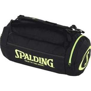 Bolsa - Mochila Spalding Duffle Bag