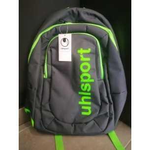 Mochila Backpack Essential Uhlsport