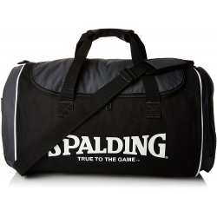 Bolsa - Mochila Spalding...