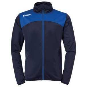 Kempa Emotion 2.0 Poly Jacket VM