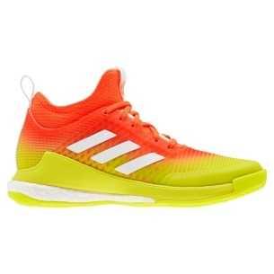 Adidas CrazyFlight Mid