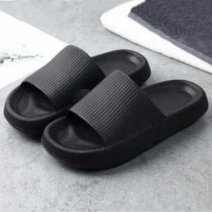 Sandalias de Gran Tamaño