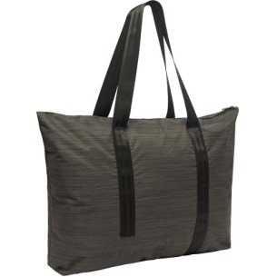 Bolso Hummel Urban Shoulder Bag