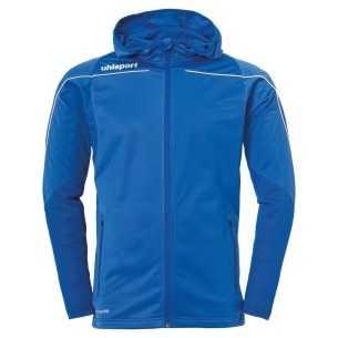 Uhlsport Sream 22 Track Hood Jacket