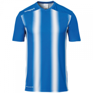 Camiseta Uhlsport Stripe 2.0