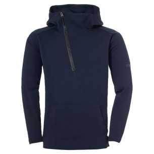 Sudadera Uhlsport Essential Pro Zip-Hoodie