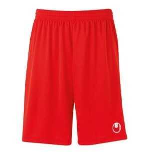 Center Basic II Shorts without slip