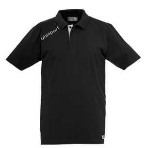 Camiseta Polo Uhlsort Score
