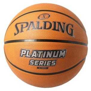 Balón Spalding Platinium Series