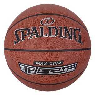 Balón Spalding Max Grip