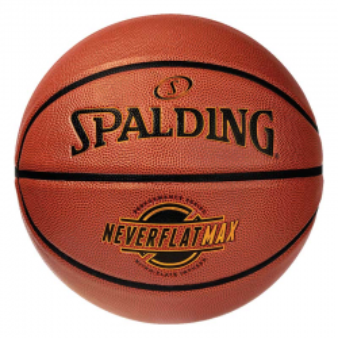 Balón Spalding Nevarflat Max
