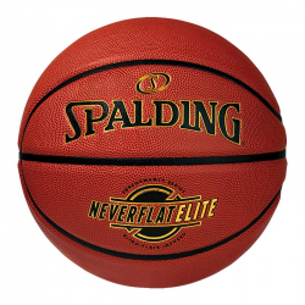 Balón Spalding Nevarflat Elite