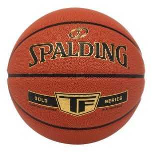 Balón Spalding TF Gold