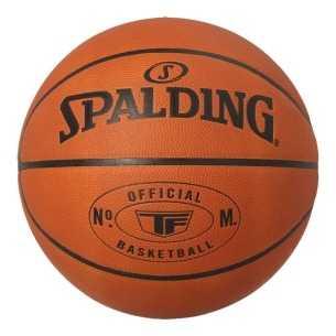 Balón Spalding TF Model M