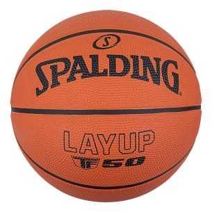 Balón Spalding Layup TF 50