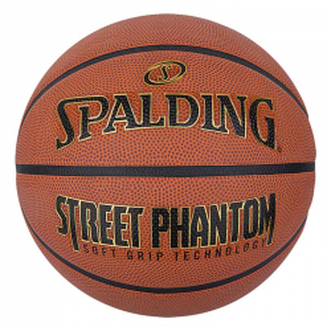 Balón Spalding Street Phantom