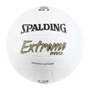 Balón Spalding Extrem Pro