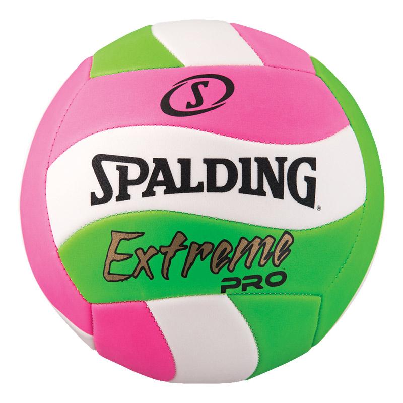 Balón Spalding Extreme Pro Wave
