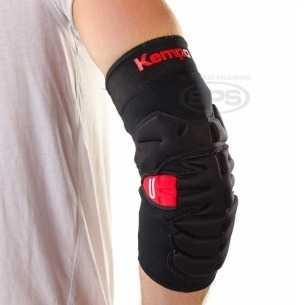 Codera Kguard Elbowprotector