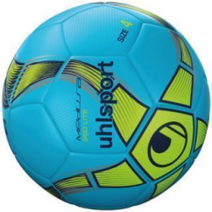 Balón de fútbol sala Medusa anteo lite 350