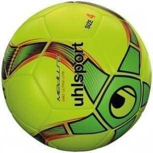 Balón Uhlsport Medusa Anteo 290 Ultra Lite