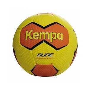 Balón balonmano playa Kempa...