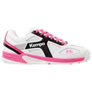 Kempa Wing Junior