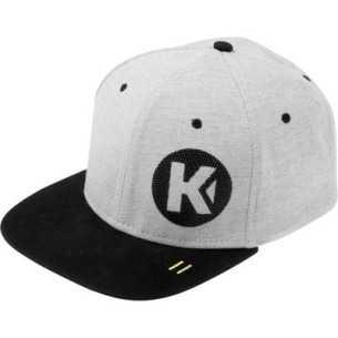 Gorra Kempa Flatcap