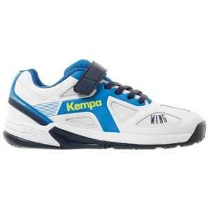Kempa Wing Junior con velcro