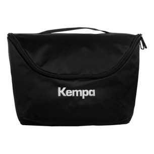 Neceser Kempa