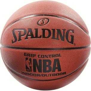 Balón NBA Grip Control