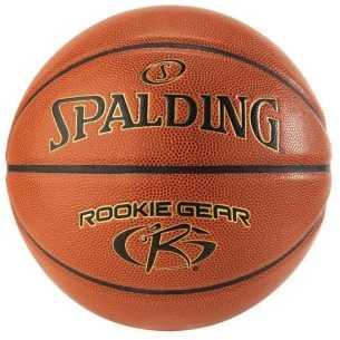 Balón Jr. NBA / Rookie Gear...