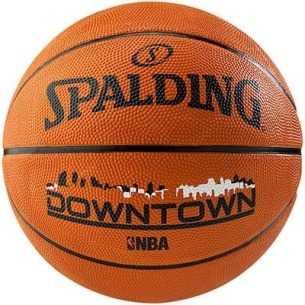 Balón NBA Downtown